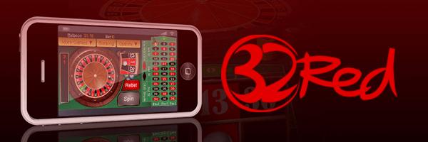 Latest Casino News