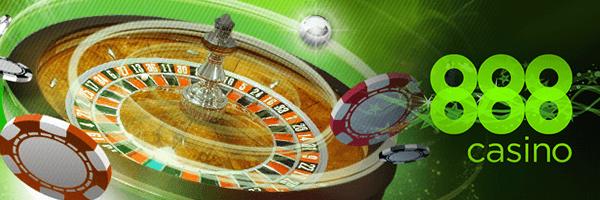 w 888 casino