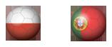 uefa euro 2016 quarter-finals