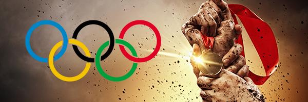 rio 2016 olympics slots